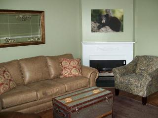 One Bedroom Condo in Downtown Gatlinburg (Unit 511)