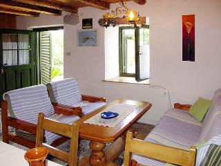 HOLIDAY HOME ON ISLAND OF RAB, Supetarska Draga