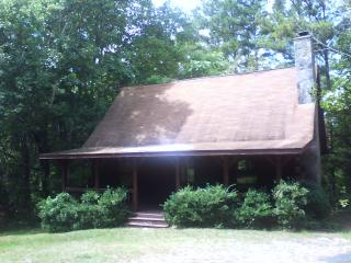 Callaway Gardens- Pine Mountain, Georgia