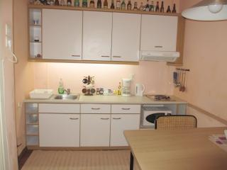 Cozy apartment, Wi-Fi, for 2-3 persons, Athens, Athènes