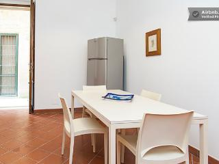 Holiday Home Delle Scalze