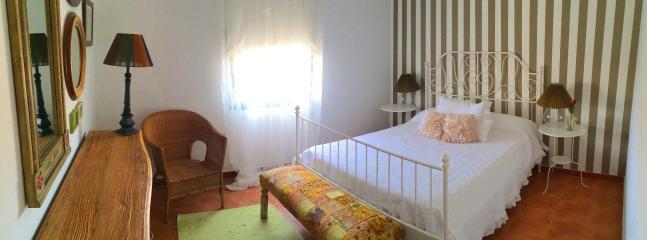 Dormitorio Principal ( Panorámica)