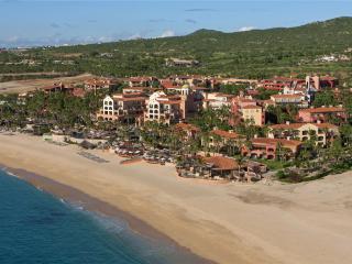 The Sheraton Hacienda del Mar Resort - Cabo, Cabo San Lucas