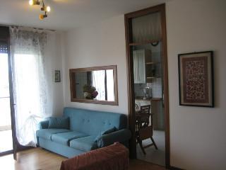 Casa alla Palma - Verona di Katia