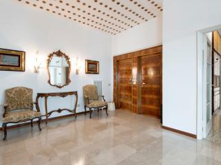 Suitelowcost - Repubblica luxury at 15th floor!, Milán