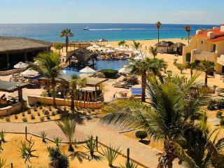 Sol Mar Beach Club Resort - Cabo, MX, Cabo San Lucas