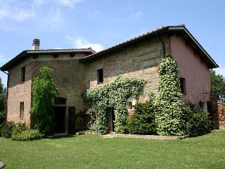 Casa Majnoni