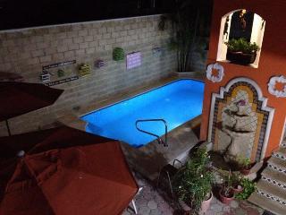 Suite Fenicia  R6, Playa del Carmen