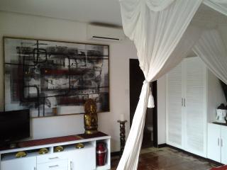 Villa Mantra Canggu, Denpasar