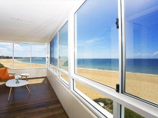 COLRY - Spectacular Apartment on Collaroy Beach