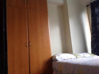 Master Bedroom Space, Mandaluyong