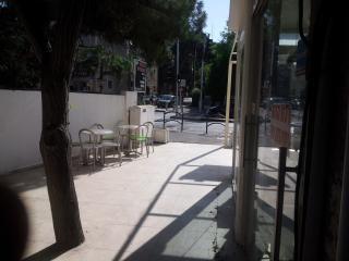 Marom carmel center Apartmentsׂ (Mpriya Ave.29), Haifa