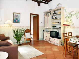 Charming Apartment in Historic Downtown Lucca