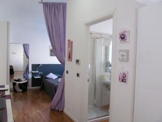 Zer051 Bologna Apartments DOSSETTI 23