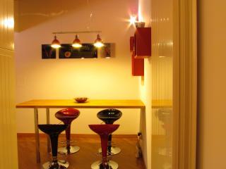 Zer051 Bologna Apartments SERLIO 14, Bolonia