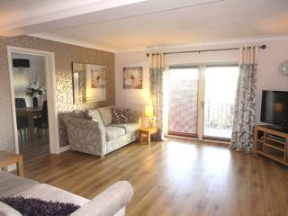 Sawbridgeworth Penthouse Apartment, Stansted Mountfitchet