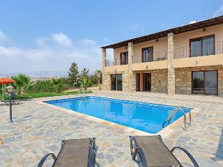 Villa Kyklamino