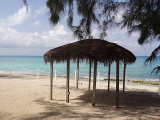 Sea Breeze - A Luxury 4br + den SMB Condo