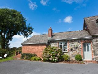 Cwtch Cottage