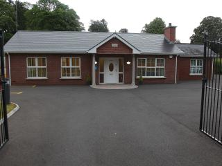 Sheebeg Self Catering, Lisnaskea