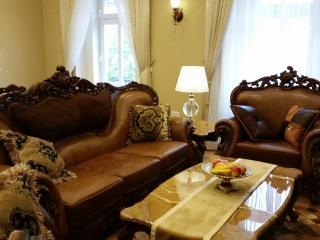 Ljubljana's Finest Luxury 3 bedroom Apartment, Liubliana