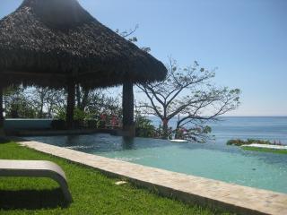 5 Bedroom Holiday Villa Punta Isilta, Nicoya