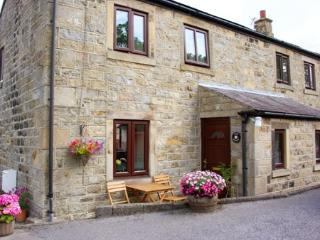 Rose Cottage, Pateley Bridge