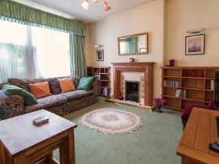 Valley Park House, Harrogate
