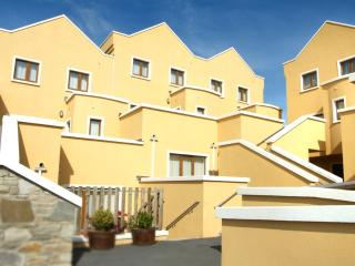 94426 - CSH - 3 Bed Apts, Clifden