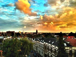 B&B Panorama, Arnhem