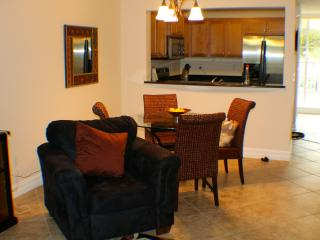 BEAUTIFUL 2/2.5 BAHIA BEACH CONDO FOR RENT, Ruskin