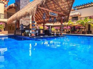 ALDEA THAI MASTER SUITE PRIVATE POOL 6 adults, Playa del Carmen