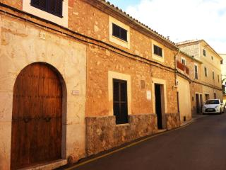 Casa de Artistas en Mallorca, Santa Eugenia