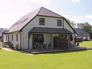 Parc Teifi Cottage 1, Pontrhydfendigaid