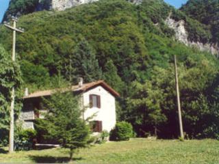 Fabbriche Di Vallico - 214001, Pescaglia