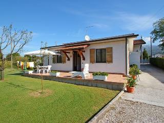 Montignoso - 576001, Cinquale