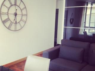 Appartement 43 m² jusqu'à 4 personnes 15 min Paris, St-Germain-en-Laye