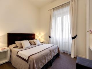 Residenza Bourbon - Luxury rooms, Rome