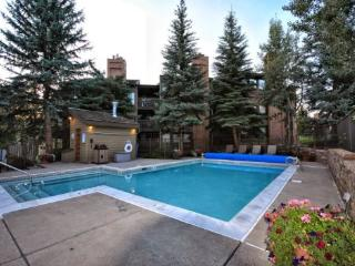 Lodge C203, Steamboat Springs