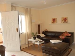 Penthous with bigger Livingroom, Los Alcázares