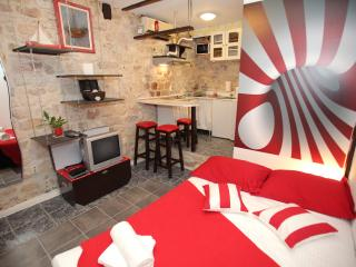 Apartment Dragazzo