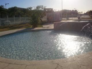 Villa El Legado Golf  Resort Guayama Puerto Rico