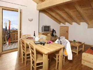 PRACONDU I 1503 - 3P8 - (SP2/, Nendaz