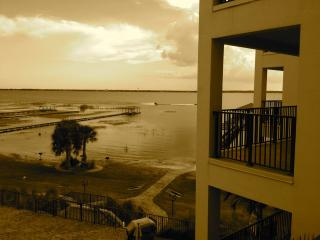 Featured Vacation Rental in Sebring, Florida