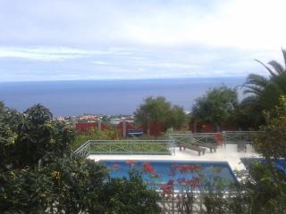 Villa Asunción A