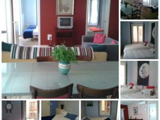 Apartamento Ortiz, Valencia