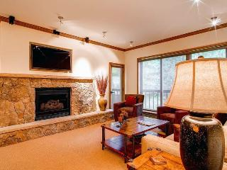 Borders Lodge - Upper 207, Beaver Creek