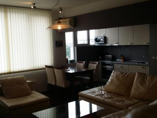 Apartment Dima 9, Varna