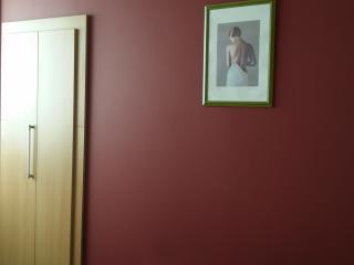 Apartment Dima 9