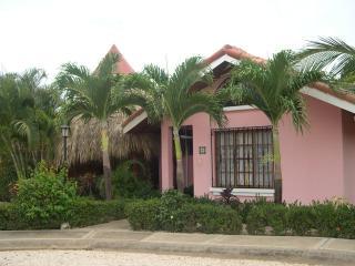 Villa Mariposa #9